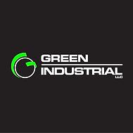 Green Industrial logo.png