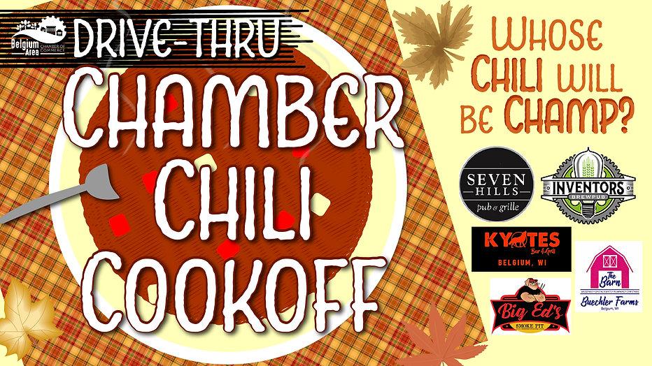 Chamber-Chili-Cookoff.jpg