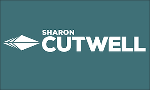 Sharon-Cutwell-for-web.png
