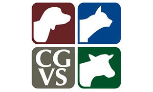 Cedar-Grove-Veterinary-Services-for-web.