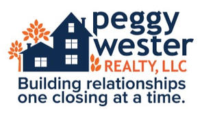 Peggy Wester Realty