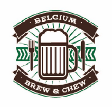 Brew and Chew Logo.png