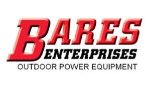 bares-enterprises-for-web.jpg