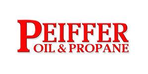 Peiffer-Oil-logo-for-web.jpg
