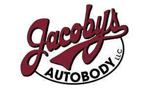 jacobys-for-web.jpg