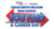 2019 CGBHS Job Fair-01.png