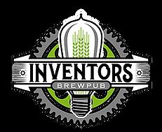 Inventors Brewpub logo.png