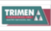 Trimen-industries-for-web.png