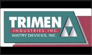 Trimen Industries