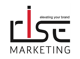 Rise marketing_edited.png