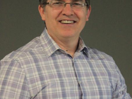 Member Spotlight on Christian Life Church and Pastor Steve Harris