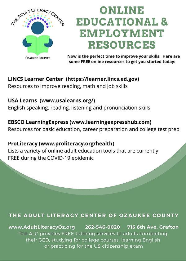 ALC Online Resources Flyer.jpg
