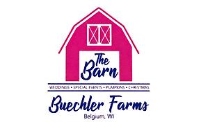 Buechler Farms for web-01_edited_edited.
