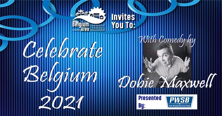 Celebrate-Belgium-FB-image.png