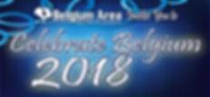 2018-Celebrate-Belgium-Logo.jpg