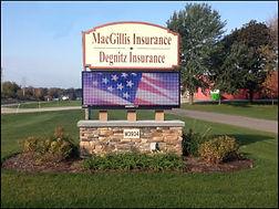 macgillis insurance image.jpg