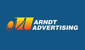 arndt advertising for web.png
