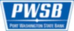 PWSB_logo_CMYK.jpg