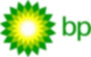 bp_logo_463.jpg