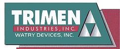 Trimen industries.jpg