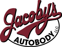 JacobyLogo_FINAL2.png