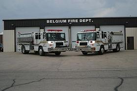 Belgium Fire Department.jpg