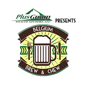 Brew-and-Chew-sponsor-logo-2020.png