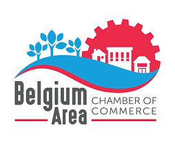 FINAL_Belgium_Chamber_LOGO_CMYK_FEB2019.