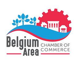 FINAL_Belgium_Chamber_LOGO_CMYK_FEB2019.