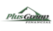 plus group financial logo for web-01.png