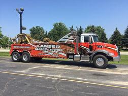 Lanser Towing Image.jpg