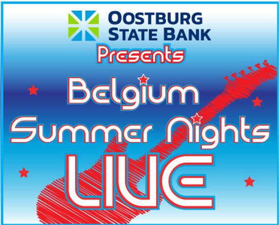 2021-Summer-Nights-Live-logo.jpg