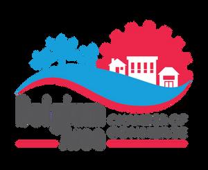 Belgium Area Chamber of Commerce Logo 2019
