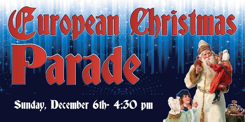 2020-European-Christmas-parade-online-po