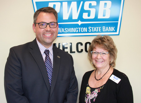 Member Spotlight: 120 Years of Port Washington State Bank