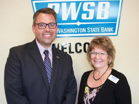 Member Spotlight: 120 Years of Port Washington State Bank