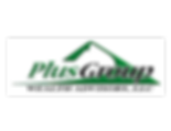 Plus-Group-Logo-for-web.png
