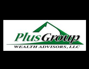 Plus Group Wealth Advisors