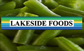 Lakeside-foods-for-web.png
