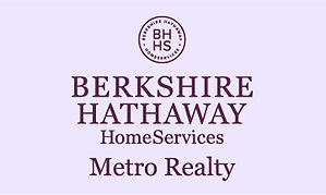 berkshire-hathaway-for-web.jpg
