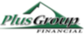 Plus Group Financial Logo 2007 001_edite