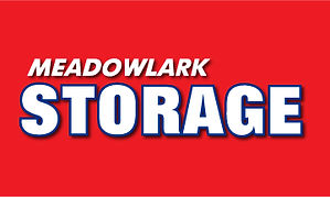 meadowlark-storage-for-web.jpg