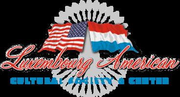 LACS logo.png