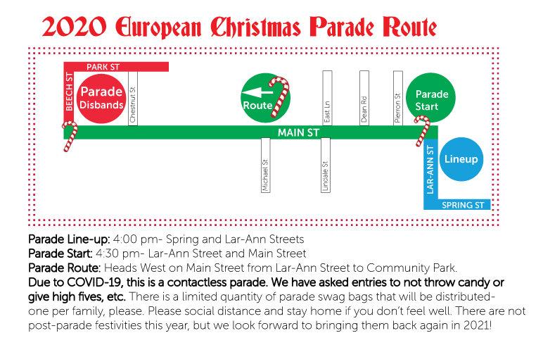 European-Christmas-2020-Parade-Route.jpg