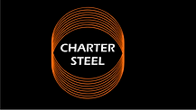charter-steel-for-web.png