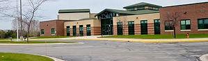 Cedar Grove Belgium School District.jpg