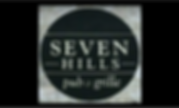 seven-hills-for-web.png