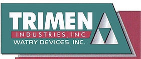 Trimen industries_edited.jpg