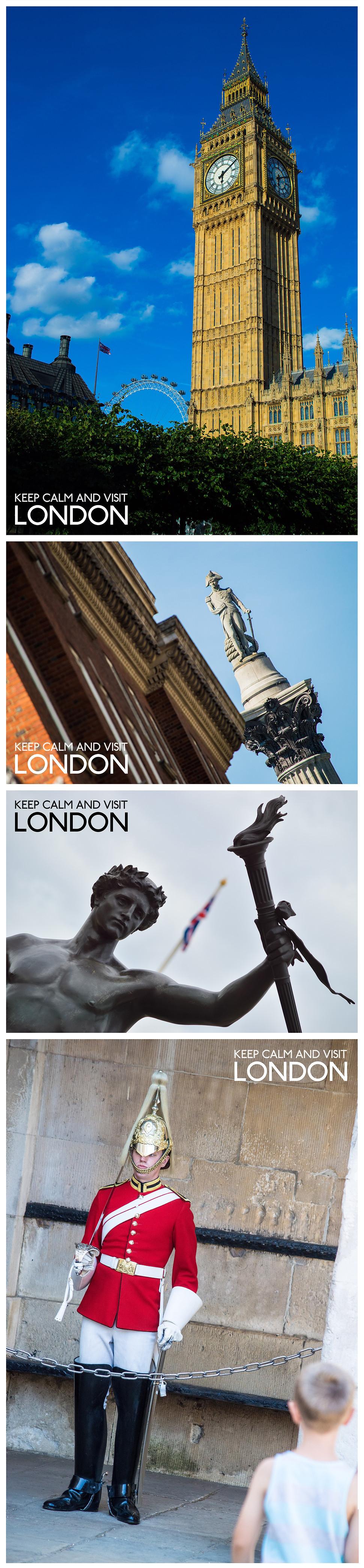 London small.jpg