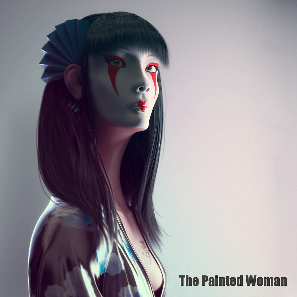 The Painted Woman.jpg